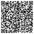 QR code with Lowery Eye Clinic contacts