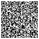 QR code with Employee Screening Management contacts