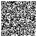QR code with Gould School District contacts