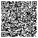QR code with Foreign Car Specialties contacts