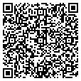 QR code with Nea Plumbing contacts