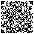 QR code with Catfish Kitchen contacts