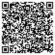 QR code with Howe Insurance Inc contacts