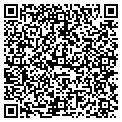 QR code with Ride-Rite Auto Sales contacts