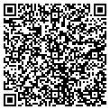 QR code with Down Home Cooking contacts
