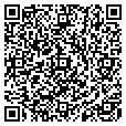 QR code with Dons TV contacts