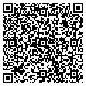 QR code with Bethel Heights Storage Units contacts