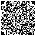 QR code with Spa Tans & Video contacts