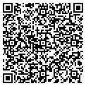 QR code with East Ark Area Agcy On Aging contacts