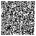 QR code with Public Safety Department contacts