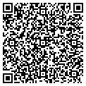 QR code with Henrys Woodworking contacts