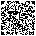 QR code with South Central Research Inst contacts
