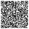 QR code with Head To Toe Tanning contacts