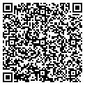 QR code with Matthews Remodeling contacts