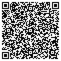 QR code with Immanuel Missionary Baptist contacts