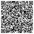 QR code with Jml Properties LLC contacts