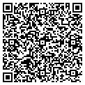 QR code with Tyndall Park Softball contacts
