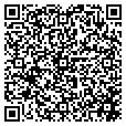 QR code with Order Express Inc contacts
