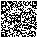 QR code with Hernando Title Service contacts