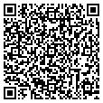 QR code with Chef Paul's contacts