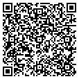 QR code with L&O Tax Service contacts