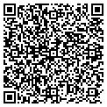 QR code with Adona Fire Department contacts