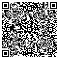 QR code with Signature Building Maintenance contacts