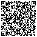 QR code with Foundtion For A Better Lf Inst contacts