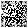 QR code with L & L Towing contacts