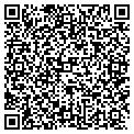 QR code with J Baileys Hair Salon contacts