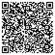 QR code with Shanes Blasting contacts