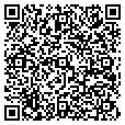 QR code with Gee Haw Supply contacts