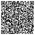 QR code with Off Road & Performance contacts