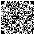 QR code with Northwest Security Systems contacts