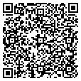 QR code with Ritchie Cabling contacts