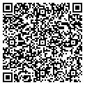 QR code with Lurton Water Booster Station contacts
