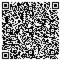 QR code with Trinity Village Inc contacts