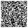 QR code with Mei contacts