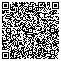QR code with Recycling Center contacts