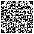QR code with Cabletel contacts