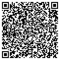 QR code with Jesus Chrst Unlmtd Evngl Assn contacts