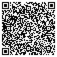 QR code with Pig N Pepper contacts