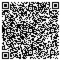 QR code with Criminal Detention Fclts Rvw contacts