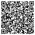 QR code with Sysco contacts
