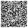 QR code with Two Old Bags contacts