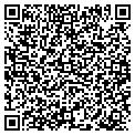 QR code with Galestrie Orthopedic contacts