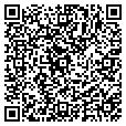 QR code with Km Auto contacts