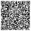 QR code with Dfa Intergovernmental Services contacts
