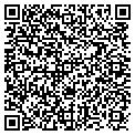 QR code with Bates Used Auto Sales contacts