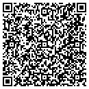 QR code with Century 21 Caldwell Realty contacts